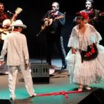 Semblanza-Viva México5