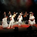 Semblanza-Viva México3