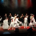Semblanza-Viva México4