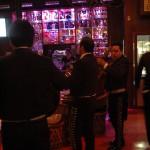Restaurante Los Azulejos 1