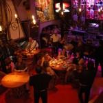 Restaurante Los Azulejos 4