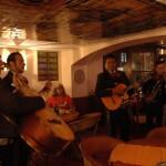 Restaurante Los Azulejos 5
