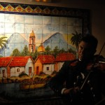 Restaurante Los Azulejos 7